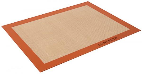 Silikon Backmatte 30x40 cm