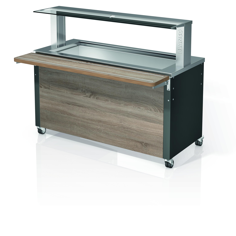 381882_UK-4_Design_verkehrsgrau-pablo-oak-gro