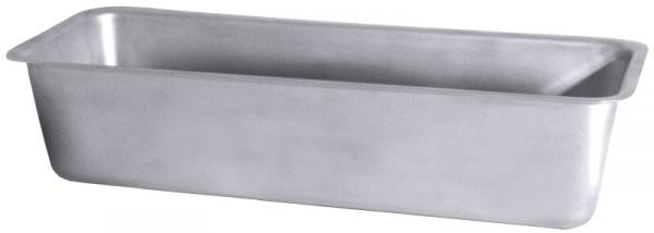 Back- und Pastetenform 30 cm Walter Artikel 5100 02 02 02