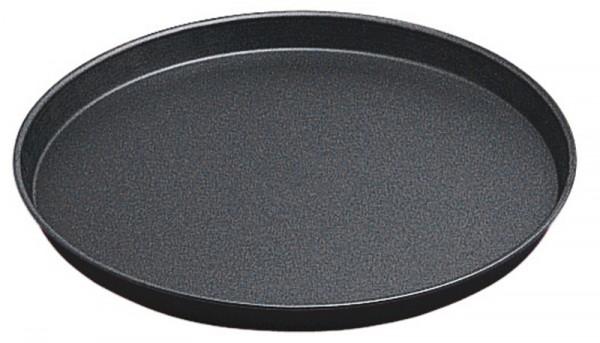 Pizzablech Antihaft 32 cm