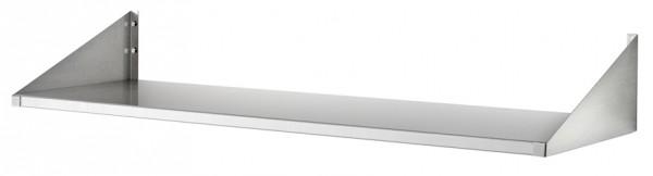 Tellerbord, B 1200 x T 300 mm