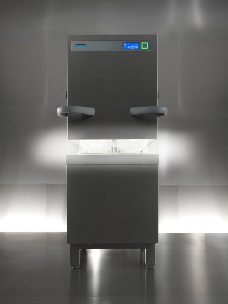 Durchschubspülmaschine PT-M