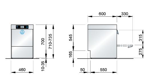 M-iClean-US-Abmessungen-550x550px