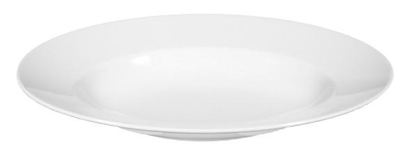Pastateller oval 32 cm, Serie: Meran