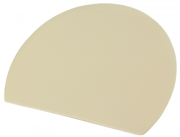 Kesselschaber 19,5 x 15 cm