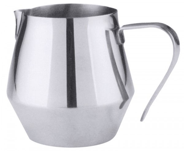 Milchkanne 0,15 l