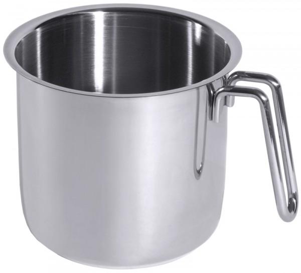 Milchtopf 1,8 l
