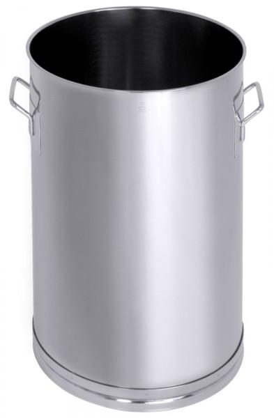 Universalbehälter 100 l