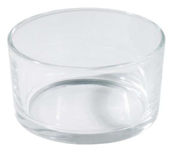 Ersatzglas für Parmesandose