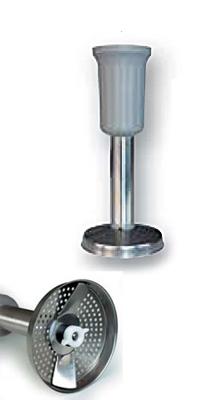 gastronomie mixer was sie wissen sollten. Black Bedroom Furniture Sets. Home Design Ideas
