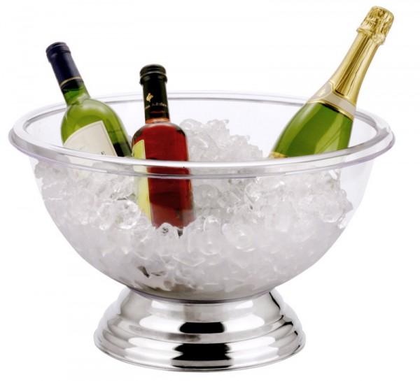 Champagnerkübel 15 l