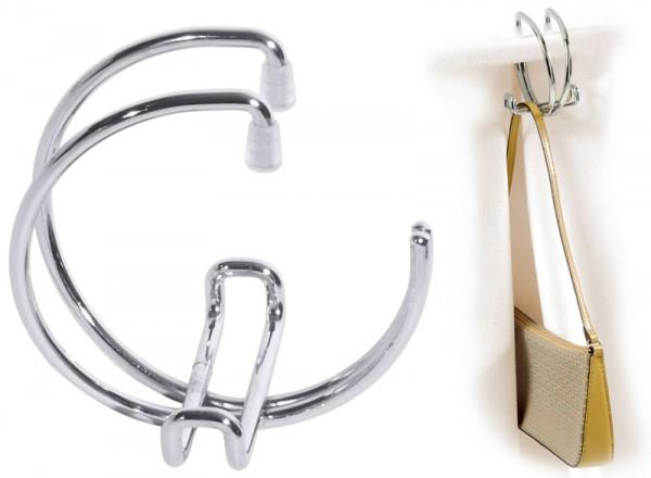 Handtaschenaufhänger