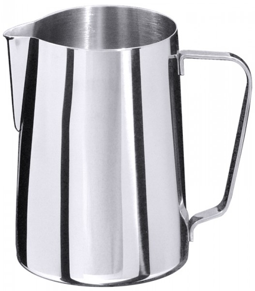 Milchkanne 0,35 l
