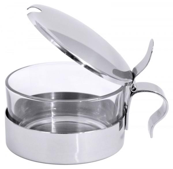 Ersatzglas zu Parmesandose 108