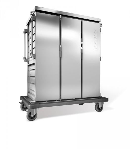 BLANCO Tablett-Transportwagen TTW 30-115 EDG