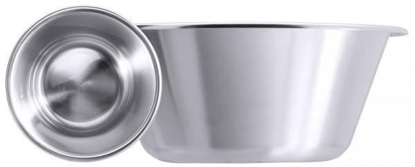 Küchenschüssel graduiert 1,5 l