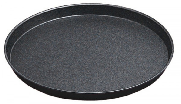 Pizzablech Antihaft 24 cm