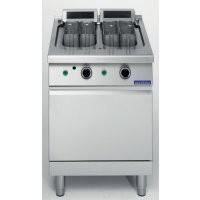 Ascobloc Elektro-Pastakocher AEW 660