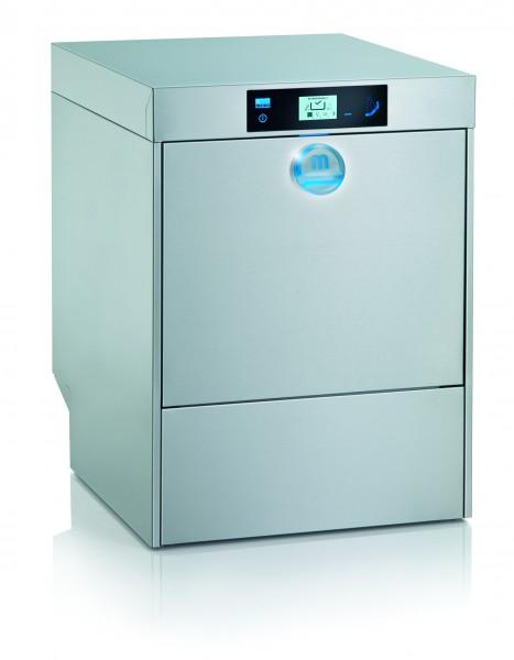 M-iClean Spülautomat UL