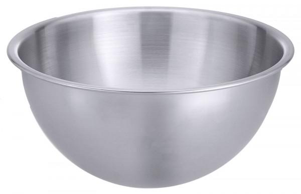 Mixerschüssel 20 cm WALTER Artikel 560802