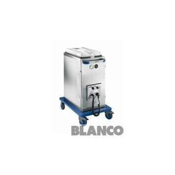 BLANCO Speisentransportbehälter BLT 820 EBTF
