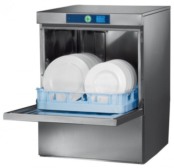 Geschirrspülmaschine PROFI FX