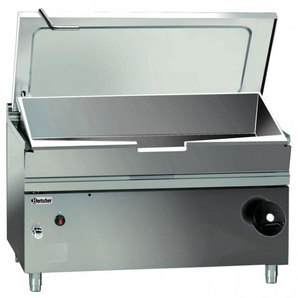 Elektro-Kippbratpfanne Serie 900