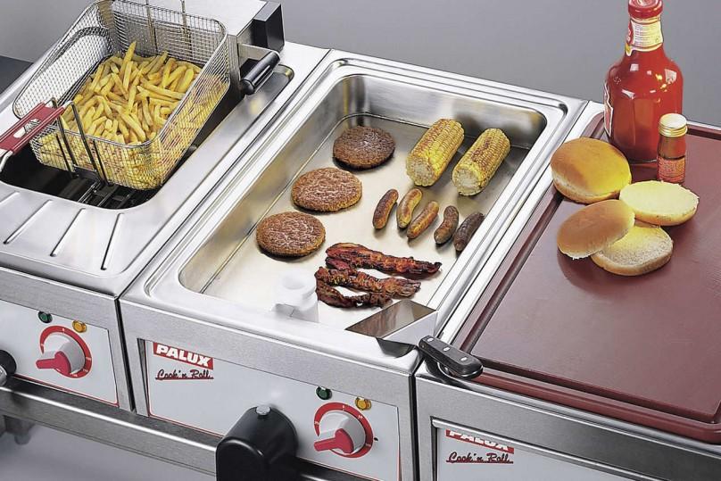 cr-auftischgeraet-fritteuse-braeter-arbeitsplatte-145f675d8c