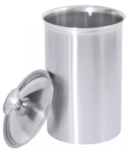 Dressingbehälter 1,5 l