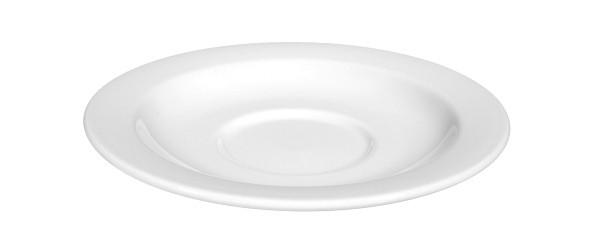 Kombi-Untere 1 16,2 cm, Serie: Meran