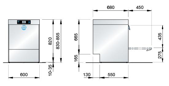 M-iClean-UL-Abmessungen-550x550px