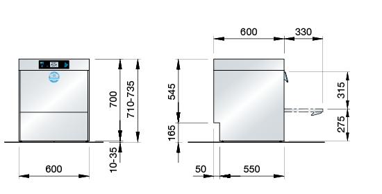 M-iClean-UM-Abmessungen-550x550px