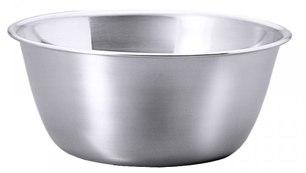 Küchenschüssel, konisch 26 cm