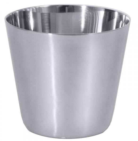 Dariolform 125 ml