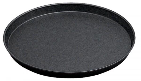 Pizzablech, Blaublech 18 cm