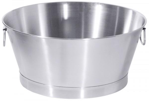 Wanne/Fettschüssel 50 cm WALTER Artikel 555002