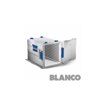 BLANCO Speisentransportbehälter BLT 420 K