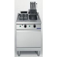 Ascobloc Elektro-Pastakocher AEW 868