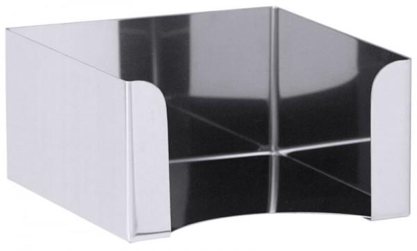 Serviettenhalter 16,5x16,5cm