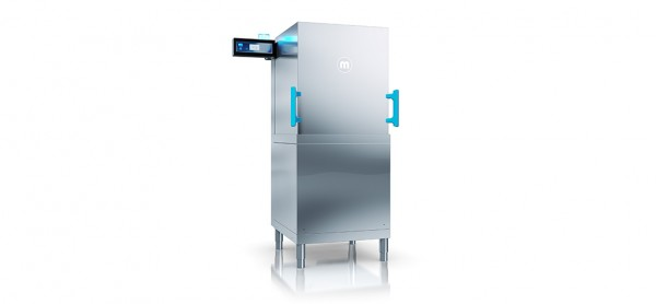 Haubenspülmaschine M-iClean HL