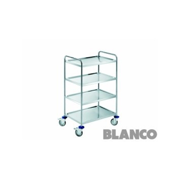 Blanco Servierwagen SW 8 x 5-4