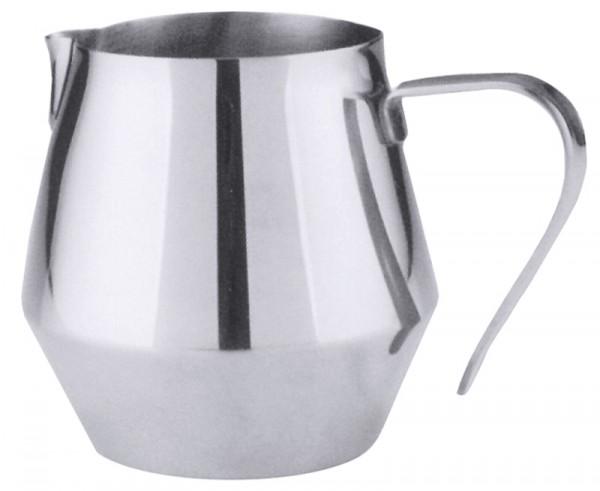 Milch-Sahnekännchen 0,3 l