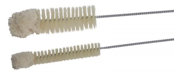 Zylinderbürste 40 mm