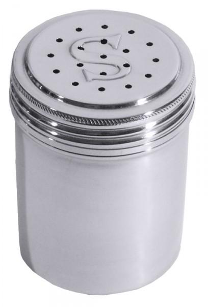 Salzstreuer 0,3 l