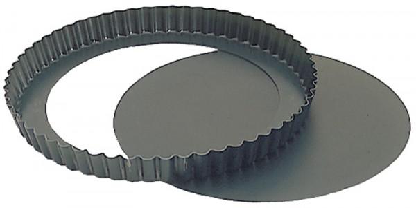 Tortenbodenform 24 cm