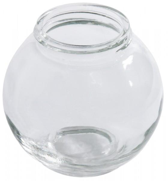 Ersatzglas für 1428/225
