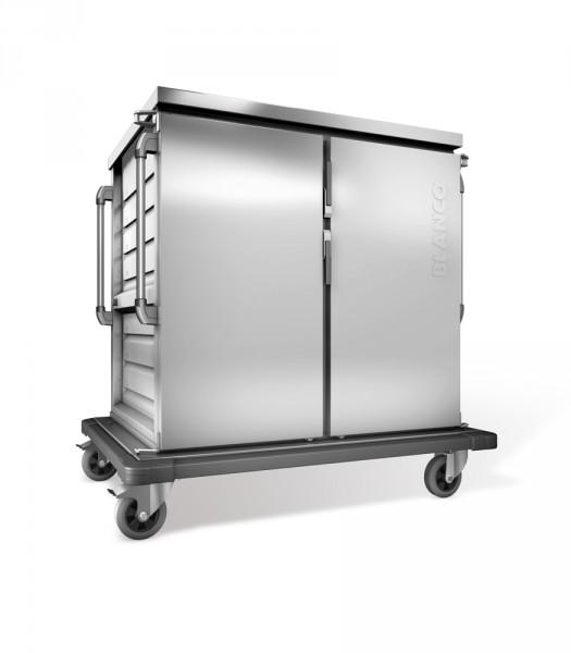 BLANCO Tablett-Transportwagen TTW 32-115 EZU
