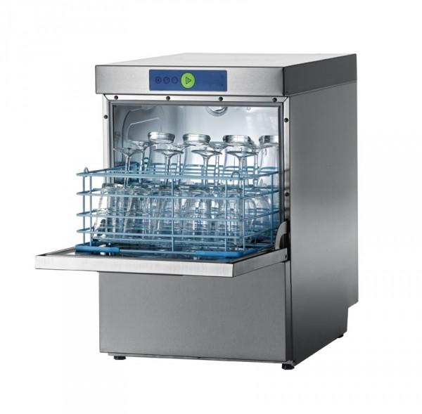 Hobart Gläserspülmaschine Profi GC