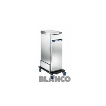 BLANCO Speisentransportbehälter BLT 1020 EUK