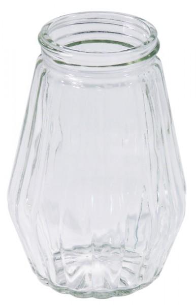 Ersatzglas für Zuckerdosierer 330/200